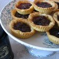 Mince tarts