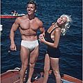 jayne-1957-07-22-catalina-by_richard_miller-with_mickey-1