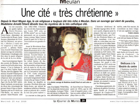 Article_Madeleine