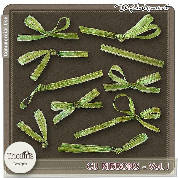 THLD_CU_ribbons_vol1_pv