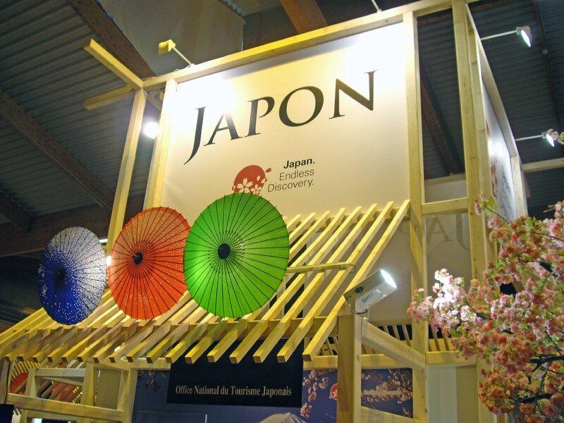 Salon_tourisme_invité_Japon (2)