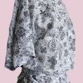 kimono marion mannequin (1)
