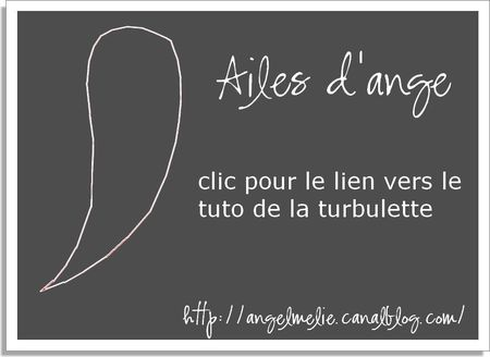 SILHOUETTE_AILES
