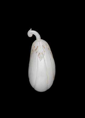 A_small_Mughal_white_jade