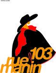 logo_103ruemanin_small