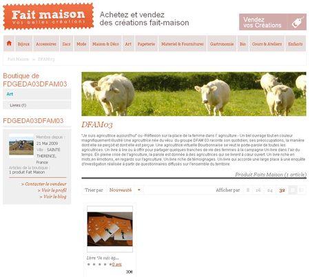 Boutique_DFAM_03_FAIT_MAISON