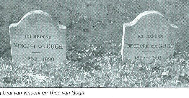 Concours photo contest 2015 : Van Gogh's World - Le Monde de Van Gogh - De Wereld van Van Gogh