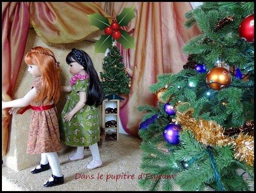 012_Noël2013(14)