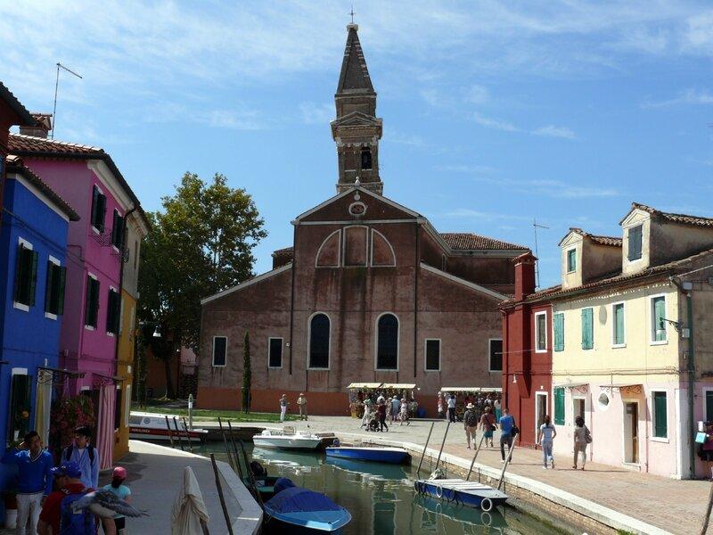 13 09 13 (Venise -ile de Burano)019