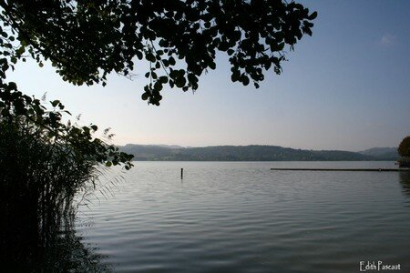 Lac_d_aigebelette_2