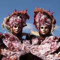 24-Carnaval Vénitien 2010_3278