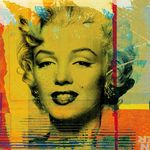 art_by_gery_luger_marilyn07_3