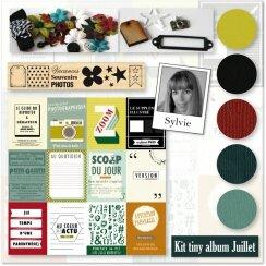kit-tiny-album-juillet-2015