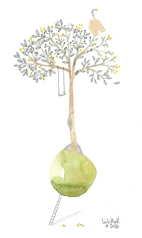 arbremaisonbd