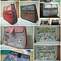 2013 - 03 Pochette multipoches