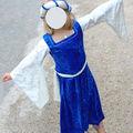 Costume Emilie