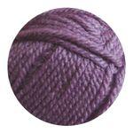 4_100acryl_violet