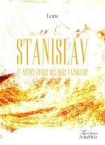 Stanislav-et-autres-images-des-jours-vainqueurs