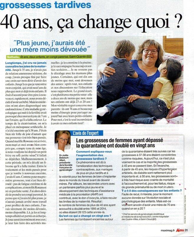 article maxi001