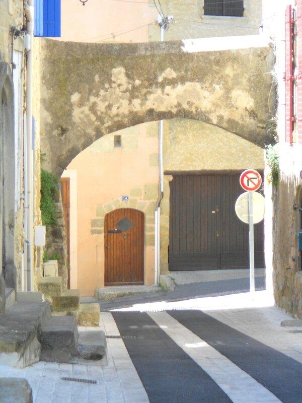 rues du village (9)