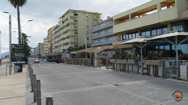 Canet-plage_4334