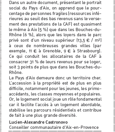 CPA mag octobre 2015 mon article - Copie - Copie