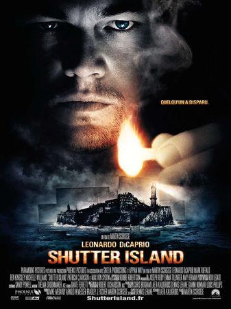 shutter_island_affiche1