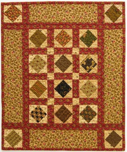 all people quilt