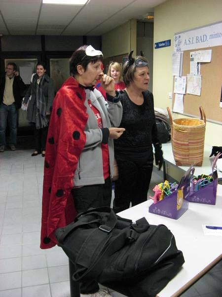 2011-12-08_volley_deguise_photos_axelle_6