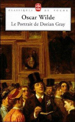 le-portrait-de-dorian-gray-711-250-400