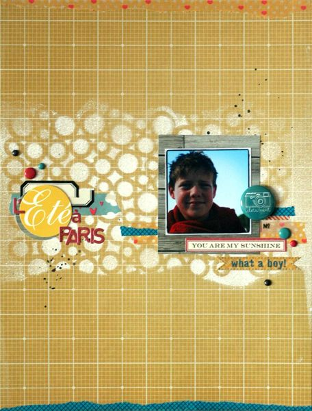 12_08_10_l't  Paris