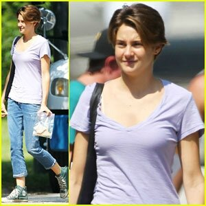 shailene-woodley-first-fault-in-our-stars-set-pics