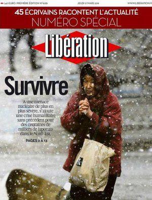 libe_survivre