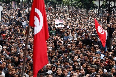 img_pod_tunisia_revolution_ben_ali_politics_15012011