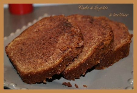 Cake-marbr--la-pte--tartiner-7-cuisinelolo
