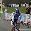 082 Damien Roz VC Ornans 3ème
