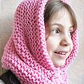snood bonbon 001