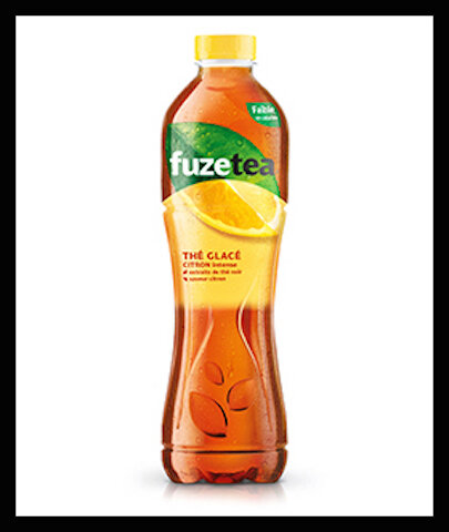 coca_cola_fuze_tea_citron_intense