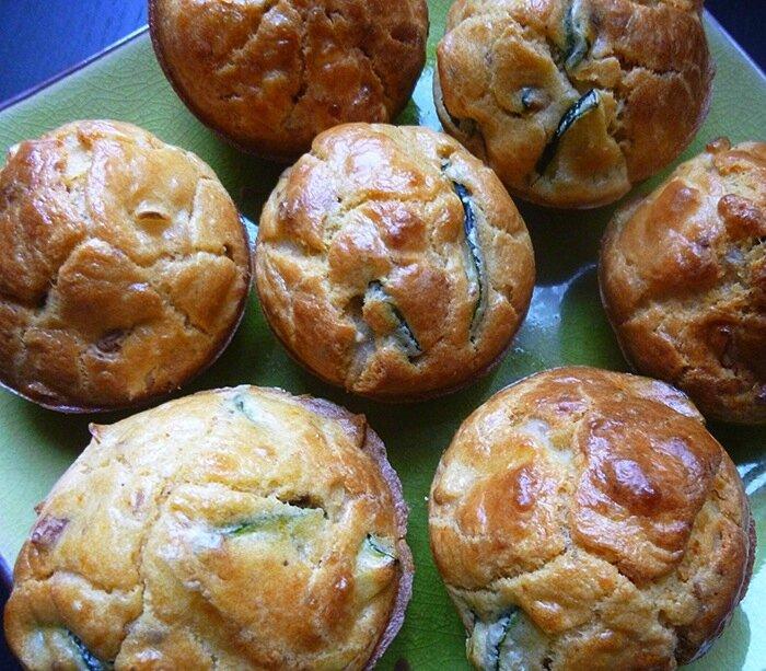 muffins-chevre2ana