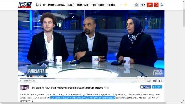 islamisationSopoReingewirtz