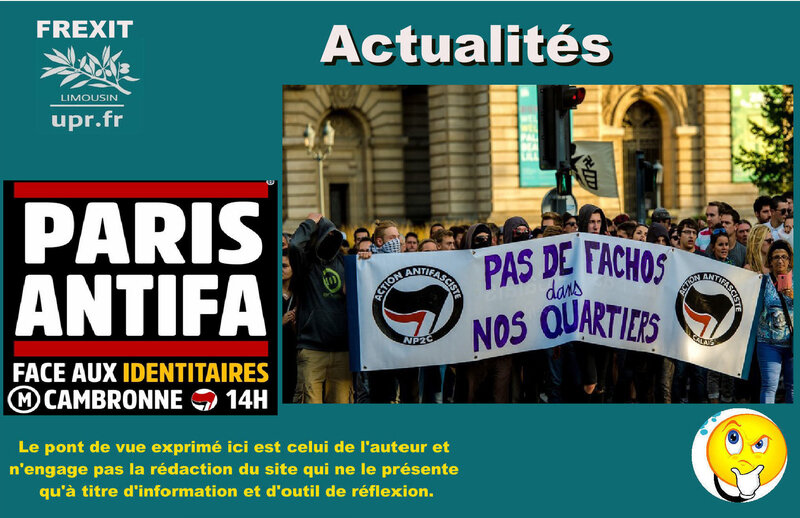 ACT ANTIFAS IDENTITAIRES