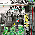48-Nosbé, 16t, Saner, Native Tag'n Tof_3521