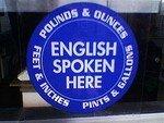 English_spoken