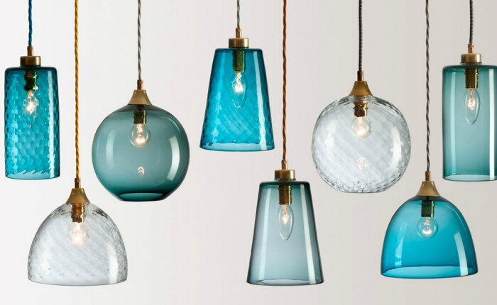Rothschild-Bickers-Pick-N-Mix-Colored-Glass-Pendants-Remodelista-06