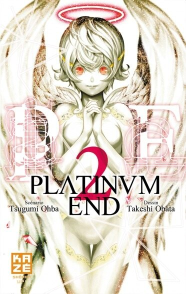platinum-end-2