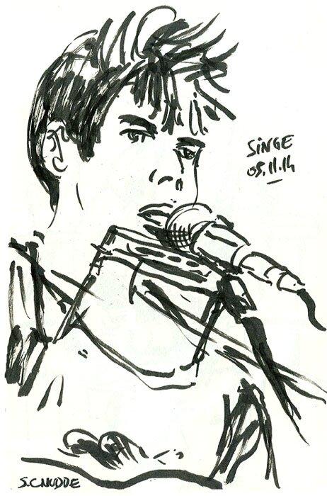 singe4