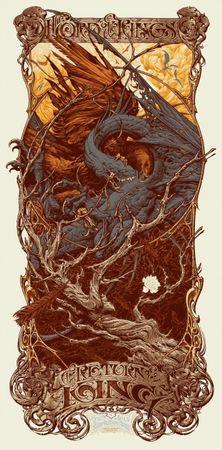 mondoarchive.com copyright lotrreglorescolorpostprintfix-1_thumb
