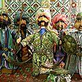 Ouzbekistan 318