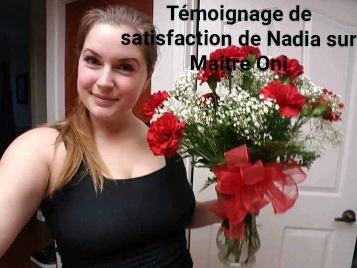http://grandmaitremaraboutpapaoni.fr