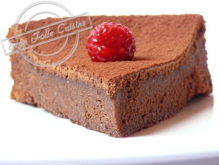 indecence_chocolat7